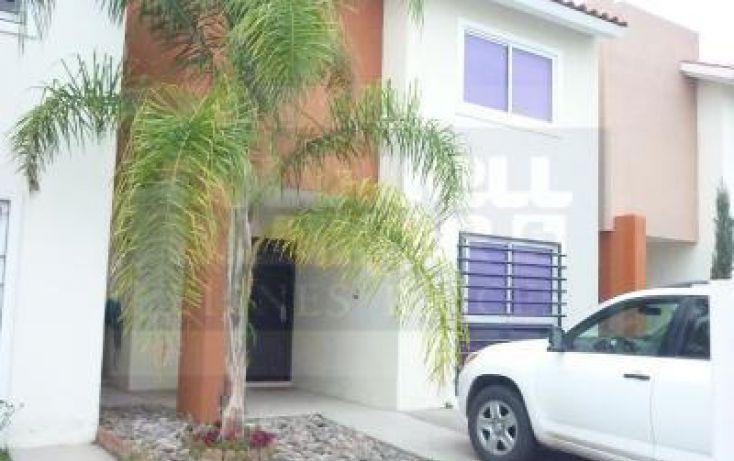Foto de casa en venta en cerrada maria lana 2461 mision del alamo 2461, el álamo, culiacán, sinaloa, 219105 no 01