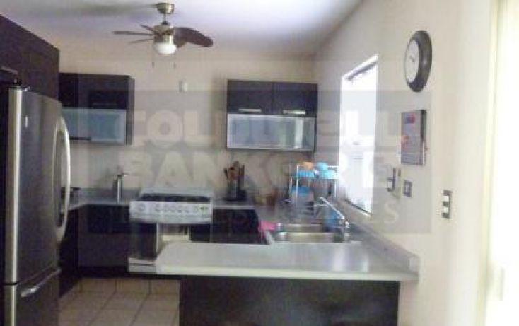Foto de casa en venta en cerrada maria lana 2461 mision del alamo 2461, el álamo, culiacán, sinaloa, 219105 no 02