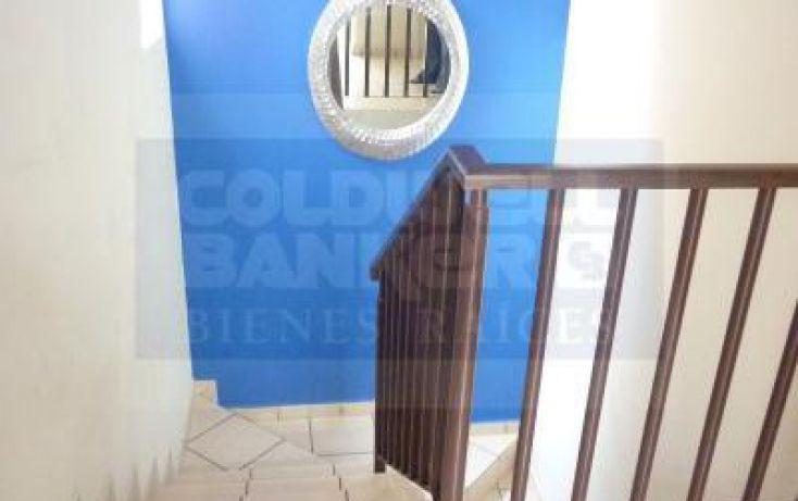 Foto de casa en venta en cerrada maria lana 2461 mision del alamo 2461, el álamo, culiacán, sinaloa, 219105 no 08
