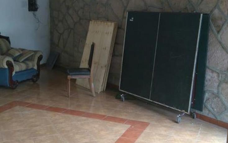 Foto de terreno comercial en renta en cerrada martinez de castro , san mateo xalpa, xochimilco, distrito federal, 1494343 No. 05