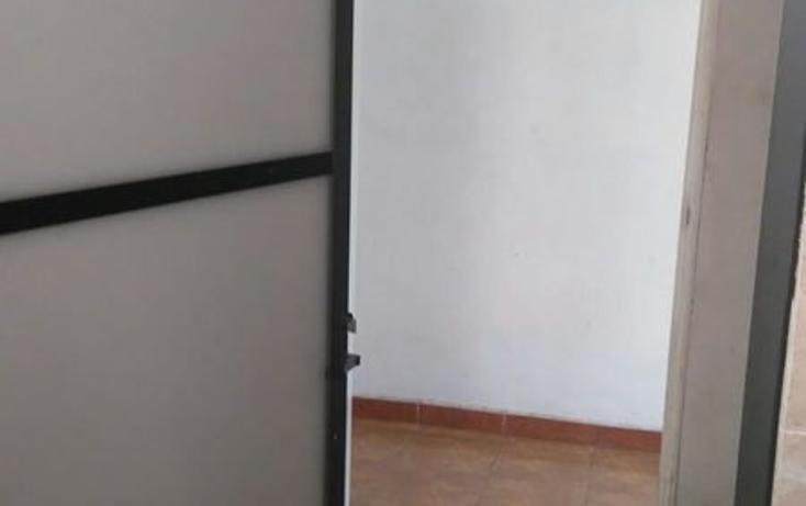 Foto de terreno comercial en renta en cerrada martinez de castro , san mateo xalpa, xochimilco, distrito federal, 1494343 No. 07