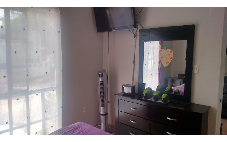 Foto de departamento en venta en cerrada maruru 0, la punta campestre, aguascalientes, aguascalientes, 2562089 No. 06