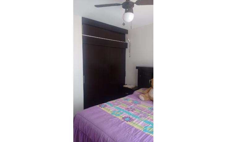 Foto de departamento en venta en cerrada maruru 0, la punta campestre, aguascalientes, aguascalientes, 2562089 No. 08