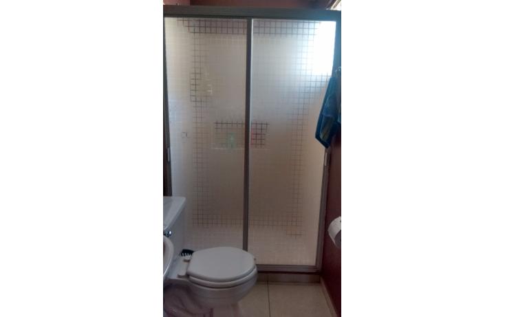 Foto de departamento en venta en cerrada maruru 0, la punta campestre, aguascalientes, aguascalientes, 2562089 No. 11