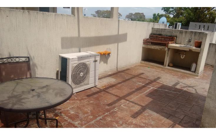 Foto de departamento en venta en cerrada maruru 0, la punta campestre, aguascalientes, aguascalientes, 2562089 No. 13