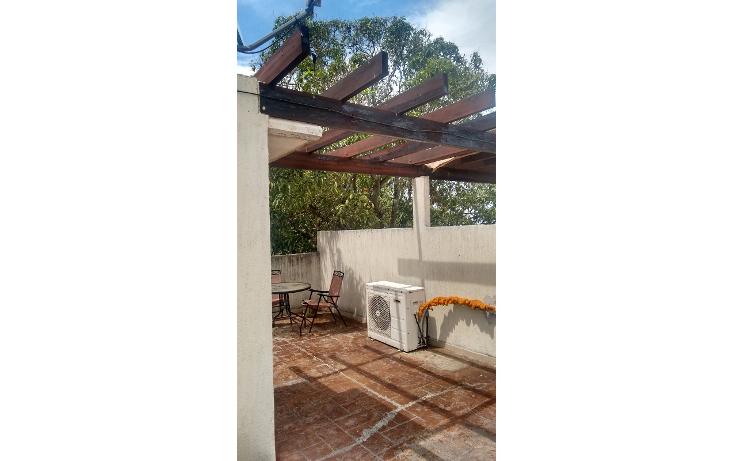 Foto de departamento en venta en cerrada maruru 0, la punta campestre, aguascalientes, aguascalientes, 2562089 No. 14