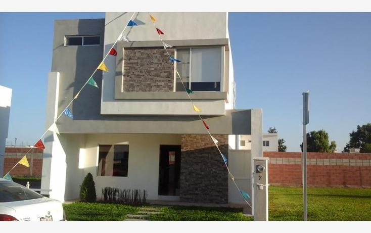 Foto de casa en venta en cerrada miguel angel 0, fraccionamiento villas del renacimiento, torreón, coahuila de zaragoza, 2656908 No. 01