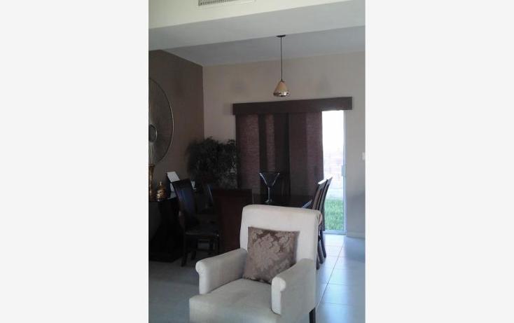 Foto de casa en venta en cerrada miguel angel 0, fraccionamiento villas del renacimiento, torreón, coahuila de zaragoza, 2656908 No. 06
