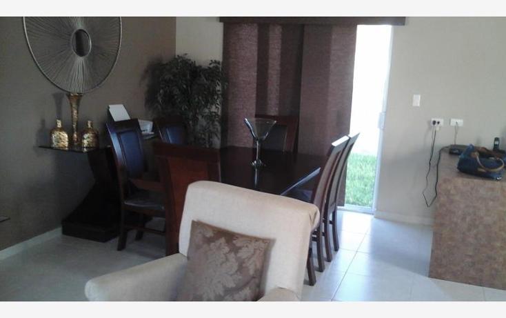 Foto de casa en venta en cerrada miguel angel 0, fraccionamiento villas del renacimiento, torreón, coahuila de zaragoza, 2656908 No. 07