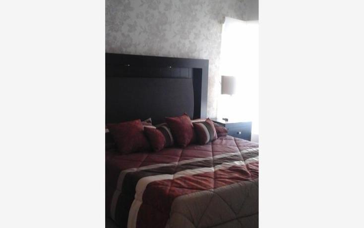 Foto de casa en venta en cerrada miguel angel 0, fraccionamiento villas del renacimiento, torreón, coahuila de zaragoza, 2656908 No. 13