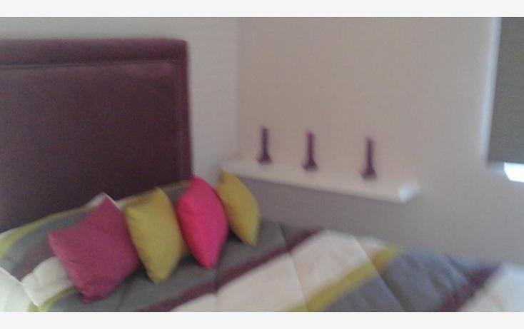 Foto de casa en venta en cerrada miguel angel 0, fraccionamiento villas del renacimiento, torreón, coahuila de zaragoza, 2656908 No. 16