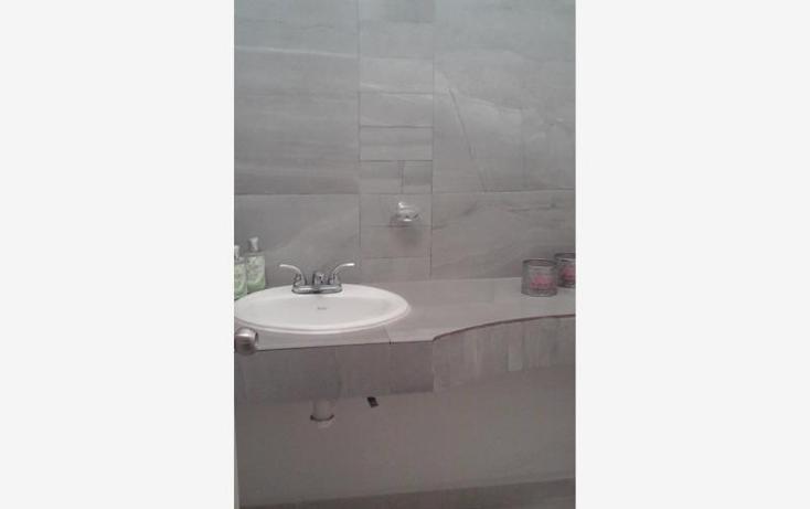 Foto de casa en venta en cerrada miguel angel 0, fraccionamiento villas del renacimiento, torreón, coahuila de zaragoza, 2656908 No. 21