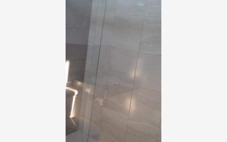 Foto de casa en venta en cerrada miguel angel 0, fraccionamiento villas del renacimiento, torreón, coahuila de zaragoza, 2656908 No. 23