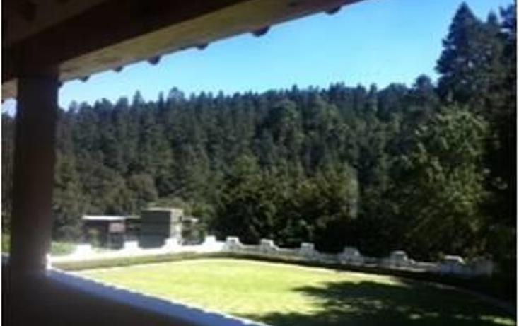 Foto de casa en venta en cerrada monte de las cruces 86, san lorenzo acopilco, cuajimalpa de morelos, distrito federal, 2123986 No. 02