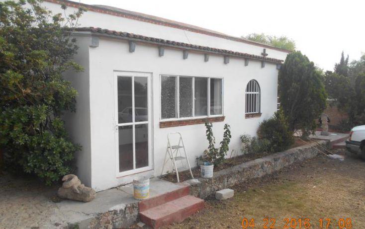 Foto de casa en venta en cerrada montes de oca 7, la magdalena, tequisquiapan, querétaro, 1953938 no 04