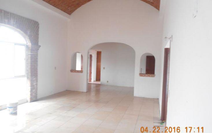 Foto de casa en venta en cerrada montes de oca 7, la magdalena, tequisquiapan, querétaro, 1953938 no 05