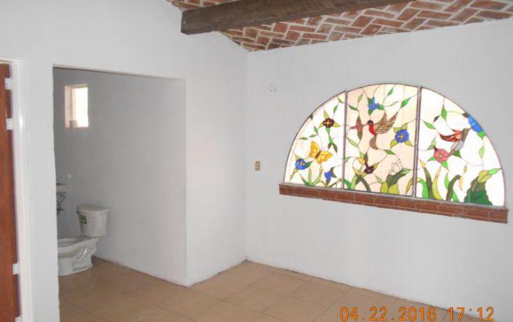 Foto de casa en venta en cerrada montes de oca 7, la magdalena, tequisquiapan, querétaro, 1953938 no 06
