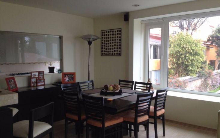 Foto de casa en renta en cerrada nabor carrillo 001, olivar de los padres, álvaro obregón, df, 1701686 no 05