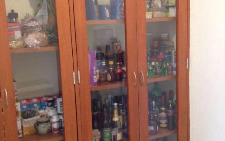 Foto de casa en renta en cerrada nabor carrillo 001, olivar de los padres, álvaro obregón, df, 1701686 no 07