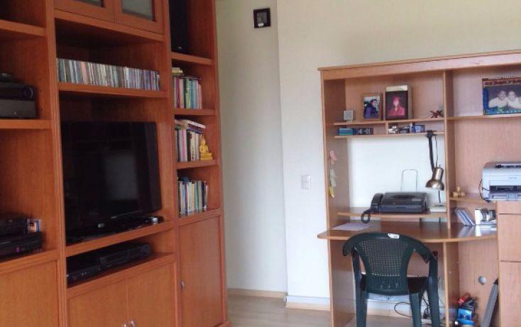 Foto de casa en renta en cerrada nabor carrillo 001, olivar de los padres, álvaro obregón, df, 1701686 no 08
