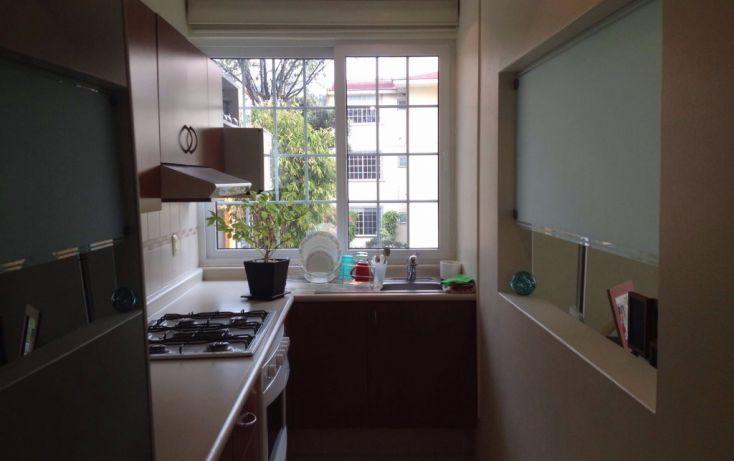 Foto de casa en renta en cerrada nabor carrillo 001, olivar de los padres, álvaro obregón, df, 1701686 no 09