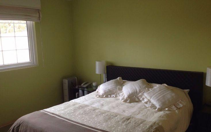 Foto de casa en renta en cerrada nabor carrillo 001, olivar de los padres, álvaro obregón, df, 1701686 no 10
