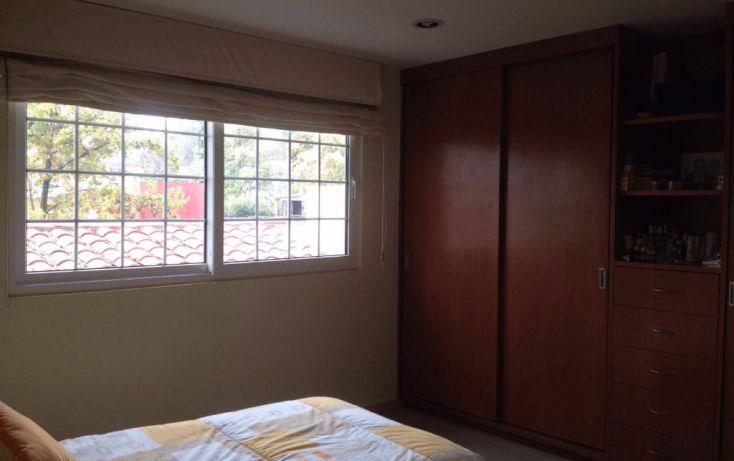 Foto de casa en renta en cerrada nabor carrillo 001, olivar de los padres, álvaro obregón, df, 1701686 no 11