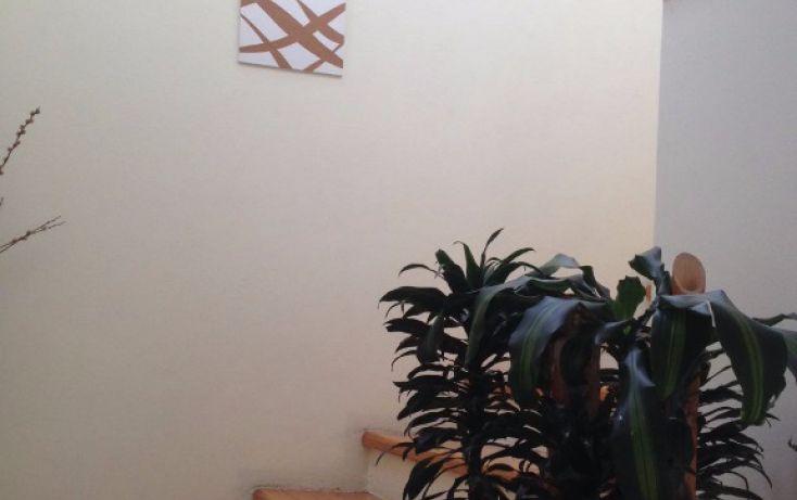 Foto de casa en renta en cerrada nabor carrillo 001, olivar de los padres, álvaro obregón, df, 1701686 no 13