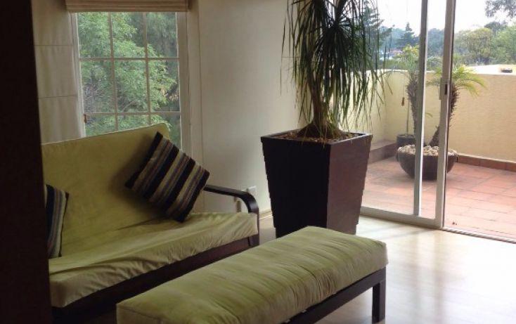 Foto de casa en renta en cerrada nabor carrillo 001, olivar de los padres, álvaro obregón, df, 1701686 no 14