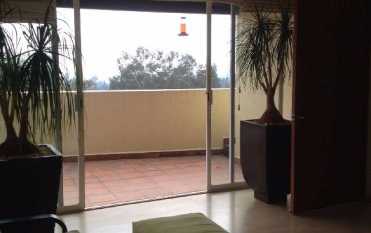 Foto de casa en renta en cerrada nabor carrillo 001, olivar de los padres, álvaro obregón, df, 1701686 no 15