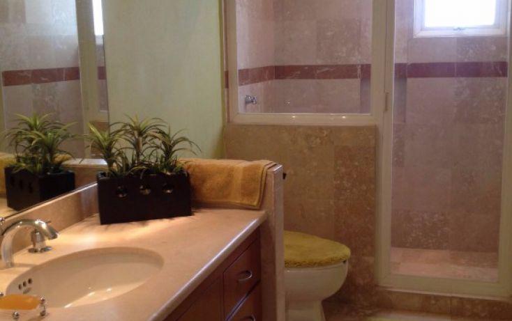 Foto de casa en renta en cerrada nabor carrillo 001, olivar de los padres, álvaro obregón, df, 1701686 no 16