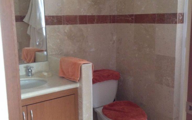 Foto de casa en renta en cerrada nabor carrillo 001, olivar de los padres, álvaro obregón, df, 1701686 no 17