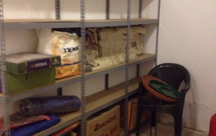Foto de casa en renta en cerrada nabor carrillo 001, olivar de los padres, álvaro obregón, df, 1701686 no 18