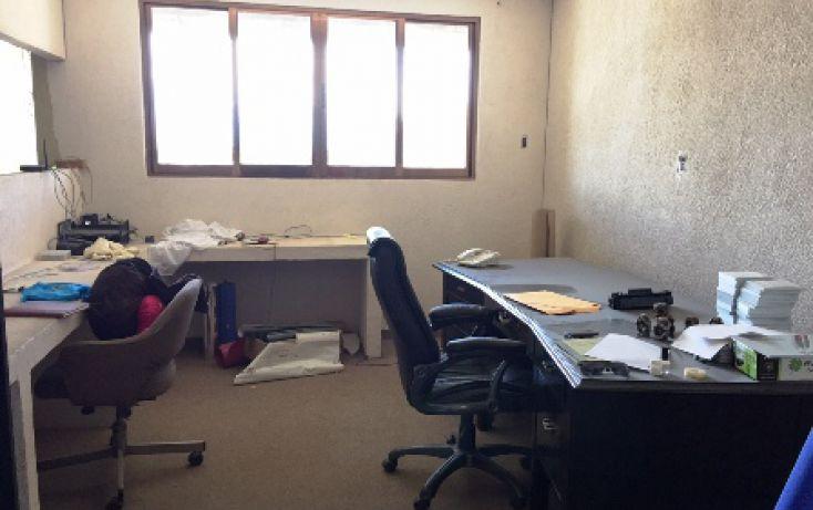 Foto de casa en venta en cerrada naranjo, santa maría tulpetlac, ecatepec de morelos, estado de méxico, 1705914 no 04