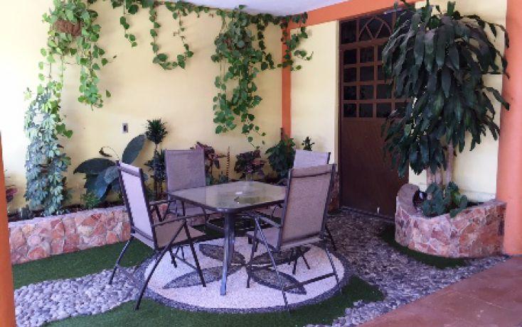 Foto de casa en venta en cerrada naranjo, santa maría tulpetlac, ecatepec de morelos, estado de méxico, 1705914 no 07