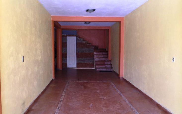 Foto de casa en venta en cerrada naranjo, santa maría tulpetlac, ecatepec de morelos, estado de méxico, 1705914 no 08