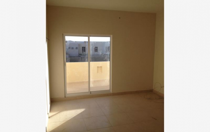 Foto de casa en venta en cerrada navona 1, villa romana, torreón, coahuila de zaragoza, 899511 no 01