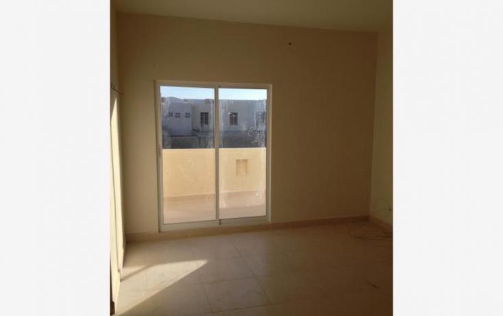 Foto de casa en venta en cerrada navona 1, villa romana, torreón, coahuila de zaragoza, 899511 no 02