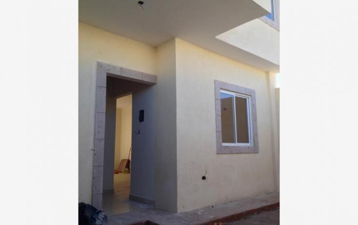 Foto de casa en venta en cerrada navona 1, villa romana, torreón, coahuila de zaragoza, 899511 no 07