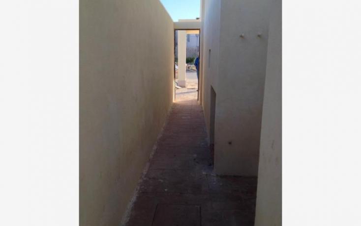 Foto de casa en venta en cerrada navona 1, villa romana, torreón, coahuila de zaragoza, 899511 no 08