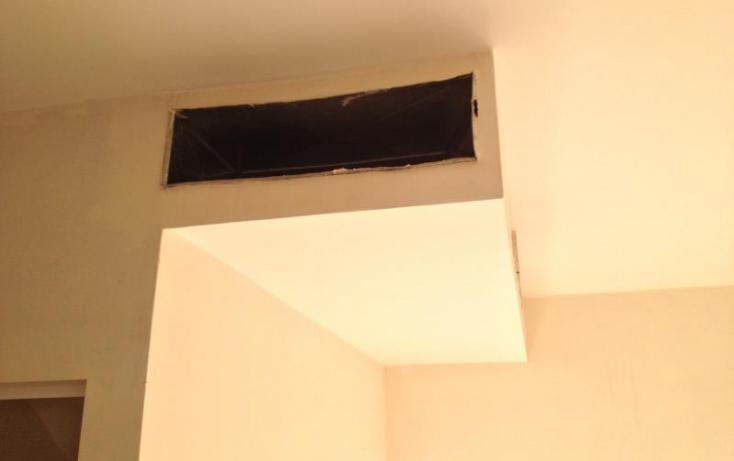 Foto de casa en venta en cerrada navona 1, villa romana, torreón, coahuila de zaragoza, 899511 no 11