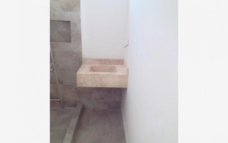Foto de casa en venta en cerrada navona 1, villa romana, torreón, coahuila de zaragoza, 899511 no 13