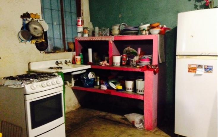 Foto de casa en venta en cerrada nuevo león, buena vista, tuxtla gutiérrez, chiapas, 597368 no 02