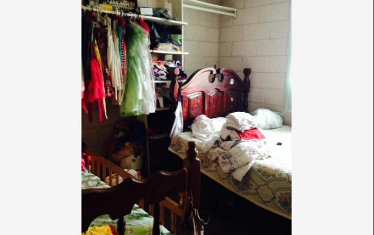 Foto de casa en venta en cerrada nuevo león, buena vista, tuxtla gutiérrez, chiapas, 597368 no 07
