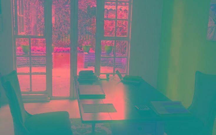Foto de oficina en renta en cerrada oaxaca 18, jardines del pedregal, álvaro obregón, distrito federal, 0 No. 02
