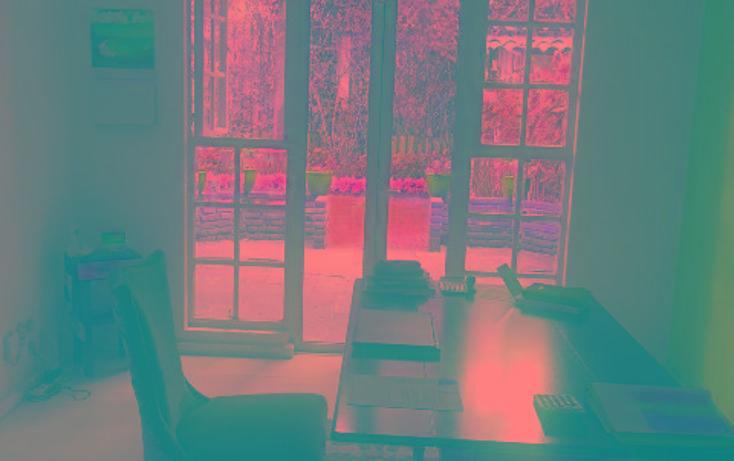 Foto de oficina en renta en cerrada oaxaca 18, jardines del pedregal, álvaro obregón, distrito federal, 0 No. 03