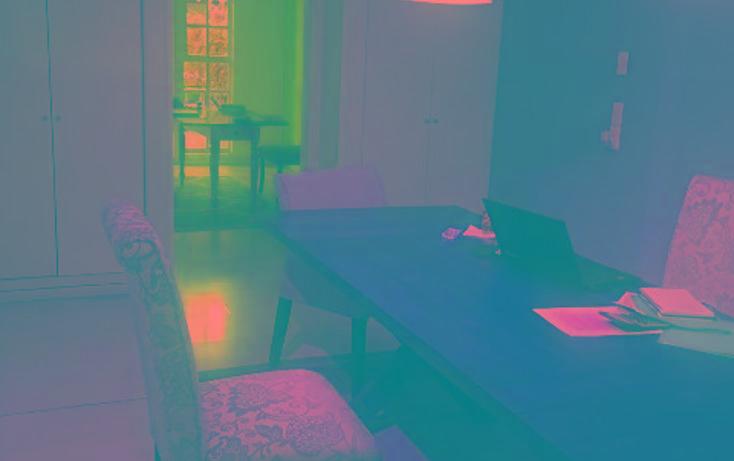 Foto de oficina en renta en cerrada oaxaca 18, jardines del pedregal, álvaro obregón, distrito federal, 0 No. 04