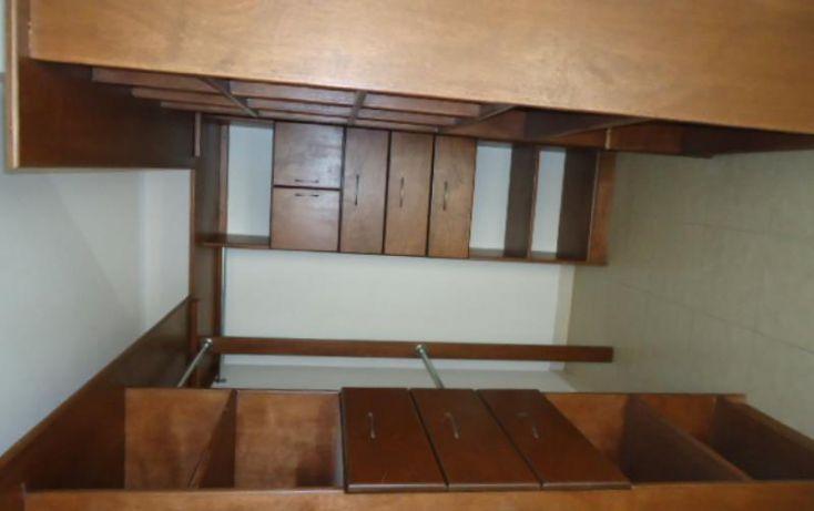 Foto de casa en venta en cerrada palmas 47, la libertad, torreón, coahuila de zaragoza, 1517734 no 13