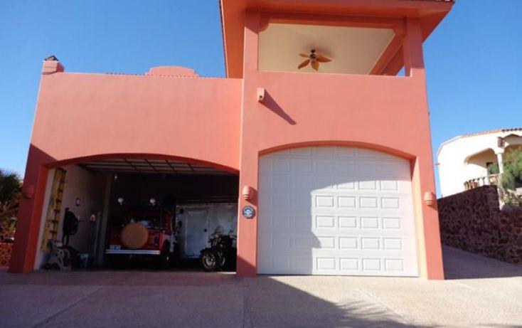 Foto de casa en venta en cerrada papagos 1262, san carlos nuevo guaymas, guaymas, sonora, 1764816 no 02