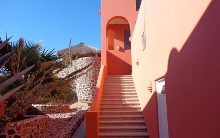 Foto de casa en venta en cerrada papagos 1262, san carlos nuevo guaymas, guaymas, sonora, 1764816 No. 03